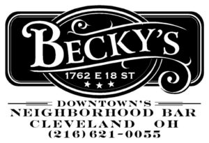 Becky's