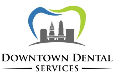 Downtown Dental Services