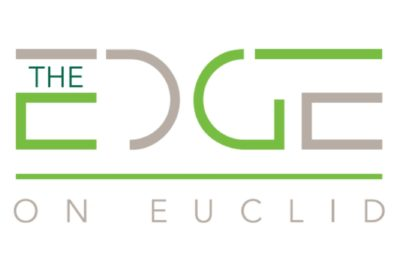 The Edge on Euclid