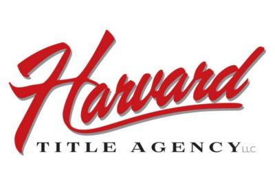 Harvard Title Agency Logo