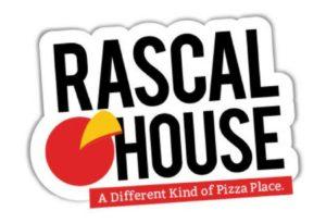 Rascal House Logo