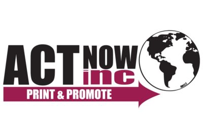 Act Now Print & Promote