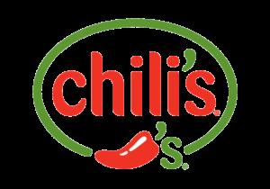 Chili's Restaurant Logo