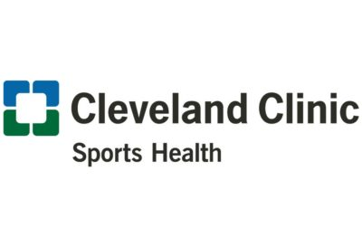 Cleveland Clinic Sports Health