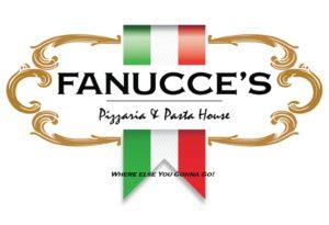 Fanucce's Logo