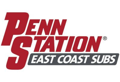 Penn Station Logo