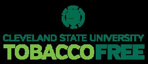Tobacco Free Logo